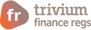 Trivium Finance Regs